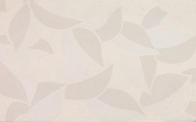 DIe Wandfliese ist gut kombinierbar