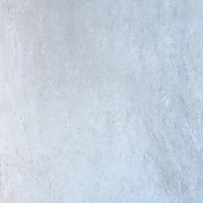 Palet Zin Bodenfliese