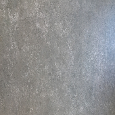 Palet Lyk Bodenfliese