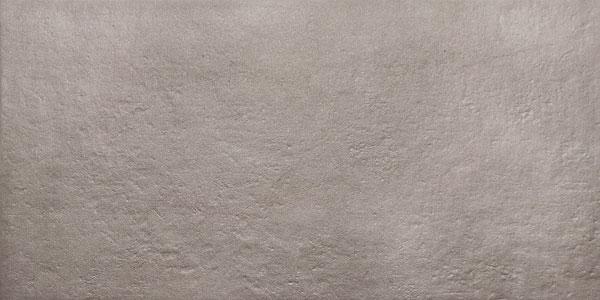 Die Bodenfliese besitzt verschiedene qualitative Eigenschaften