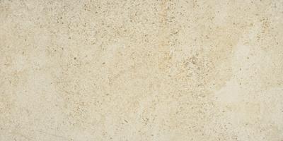 Beschreibung: Weiss Format: 30 x 60 cm Material: Feinsteinzeug, kalibriert R-Klasse 10 durchgefärbt