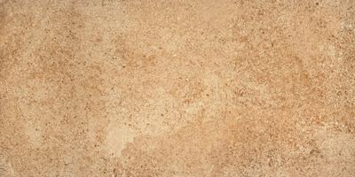 Beschreibung: Beige Format:30 x 60 cm Material:Feinsteinzeug, kalibriert R-Klasse 10 durchgefärbt