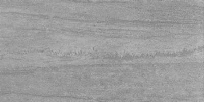 Helder Bodenfliese