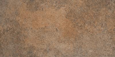 Beschreibung: Rotbraun Format: 30 x 60 cm Material: Feinsteinzeug, kalibriert R-Klasse 10 durchgefärbt