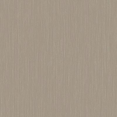 Die Bodenfliese in grau wirkt klassisch und ist vielseitig einsetzbar