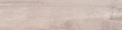 Breda Wood 2 Bodenfliese