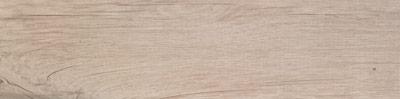 Breda Wood Bodenfliese