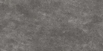 Buren Bodenfliese