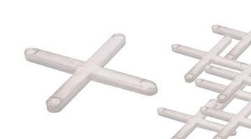 Fliesenkreuze