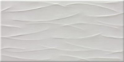 Beschreibung: Grau Format: 49,8 x 24,8 x 8 mm Material: Steingut