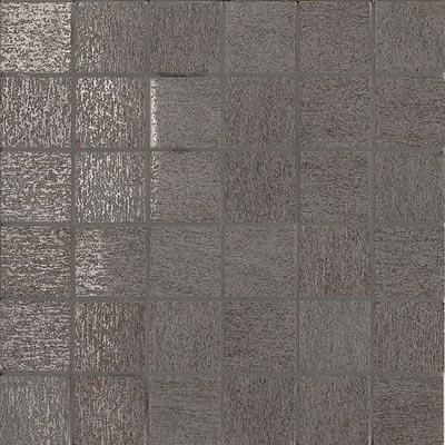 Das Mosaik ist gut kombinierbar mit den verschiedensten Fliesen