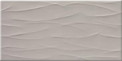 Beschreibung: Basalt Format: 49,8 x 24,8 x 8 mm Material: Steingut