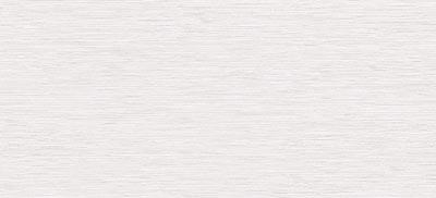 DIe Wandfliese bietet Ihnen viele verschiedene Qualitätsmerkmale an