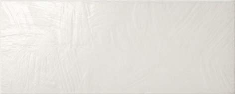 Beschreibung: Weiß Format: 20 x 50 cm Material: Steingut